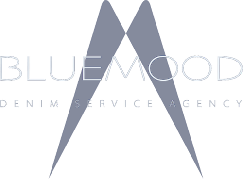 Bluemood